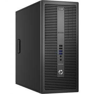 کیس اچ پی HP 800 G2