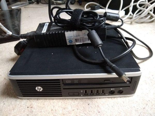 5ccc7bf03ea2f166147f8669 600x450 - مینی کیس Core i5 اچ پی HP 8200 Ultra Slim استوک