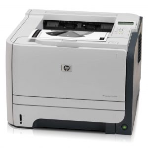 61tv2uY2xZL. SL1500  300x300 - پرینتر استوک لیزری سیاه و سفید HP 2055dn