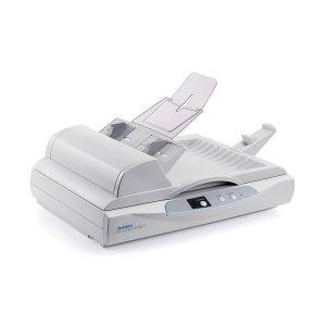 681610C2 ITBAZAR.COM B3 300x300 - اسکنر استوک ای ویژن Scanner Avision AV610c2avision