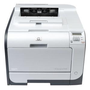 71Y5VnTGDLL. SL1500  300x300 - پرینتر لیزری رنگی HP Color Laserjet CP2025