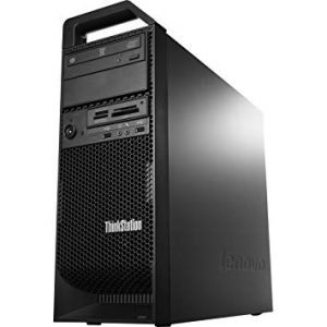 کامپیوتر Lenovo ThinkStation S30