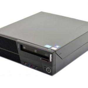 کیس لنوو Core i5 نسل دوم Lenovoاستوک
