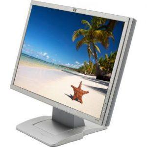 87743t450 300x300 - مانیتور 19 اینچ LCD واید HP W19