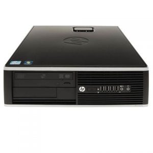 A6A3 1 2014092538194052 300x300 - مینی کیس Core i7 اچ پی HP 8100استوک
