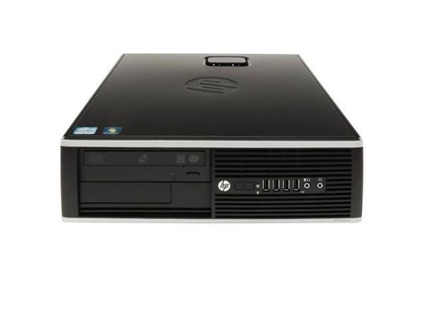 A6A3 1 2014092538194052 600x450 - مینی کیس Core i7 اچ پی HP 8100استوک