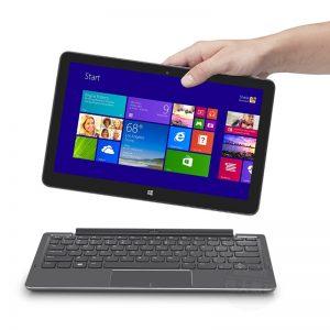 تبلت ویندوزی دل Dell Venue 11 Pro
