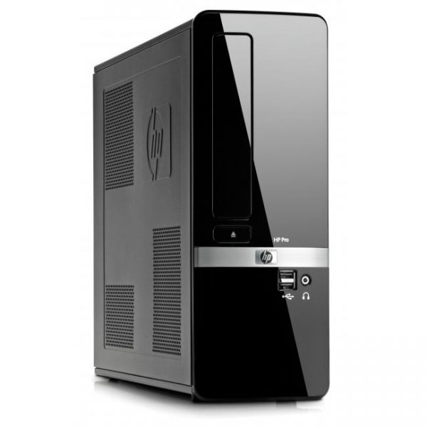 HP 824394 c02160321 zoom 600x600 - کیس استوک اچ پی HP Pro 310استوک