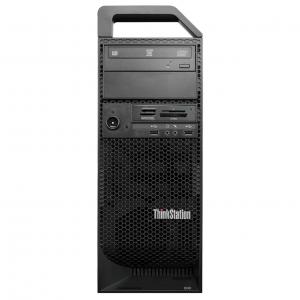 کامپیوتر چهار هسته ای لنوو Lenovo ThinkStation S30استوک