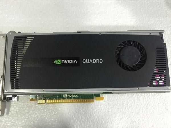 bc4ada4769da2e6f9dd6e17109e7f55a 600x450 - کارت گرافیک 2 گیگ Nvidia Quadro 4000 256 Bit