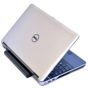 csm hauf2 9fd4980bd3 300x300 - لپ تاپ استوک Dell Latitude E6540