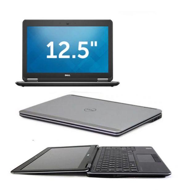 لپ تاپ استوک دل Dell e7240