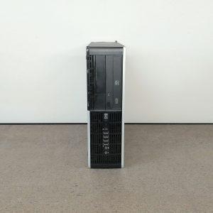 مینی کیس Core i7 اچ پی HP 8100استوک