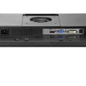 مانیتور ۲۳ اینچ IPS اچ پی HP EliteDisplay E231iاستوک
