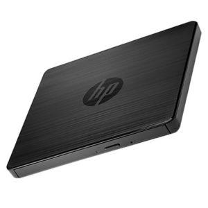 hp external dvd writer 3 300x300 - دی وی دی رام اکسترنال HP USB EXTERNAL DVD-RW اکبند