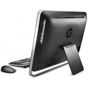 کامپیوتر آل این وان اچ پی All in one HP ProOne 400استوک