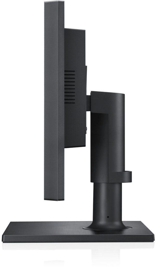 obrazek 5 600x1026 - مانیتور 22 اینچ LED سامسونگ Samsung S22C200 استوک