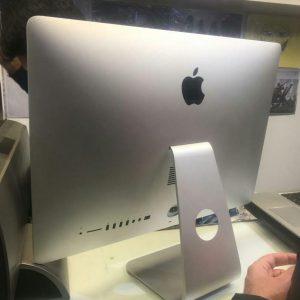 کامپیوتر اپل Apple iMac Slim 2015استوک