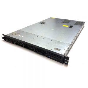 سرور اچ پی HP DL360 g6