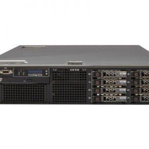سرور دل Dell Power Edge R710استوک