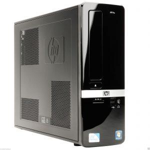 کیس استوک اچ پی HP Pro 310استوک