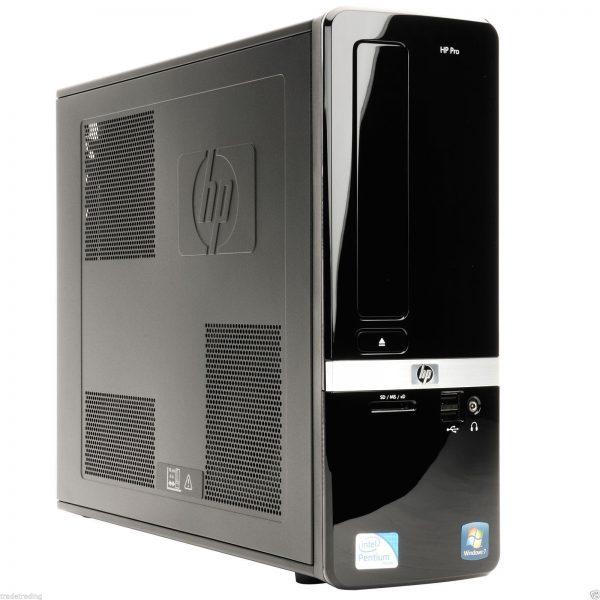 s l1600 8 6 600x600 - کیس استوک اچ پی HP Pro 310استوک