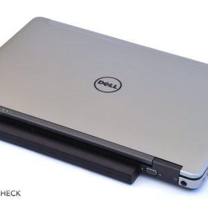 لپ تاپ استوک Dell Latitude E6540استوک