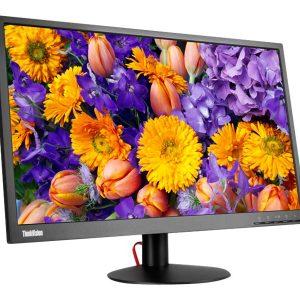0c022acf fb2b 4d23 b6dc e57ca34fe459 300x300 - مانیتور استوک 24 اینچ IPS لنوو Lenovo ThinkVision E24-10