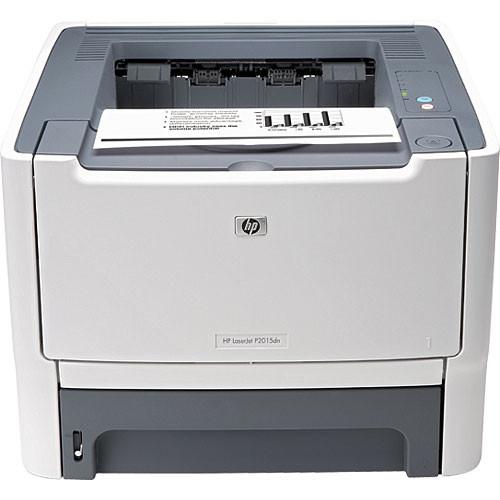 پرینتر اچ پی HP Laserjet P2015