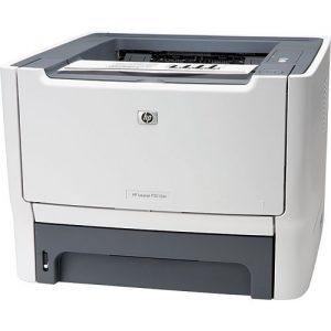 پرینتر استوک اچ پی  HP Laserjet P2015استوک
