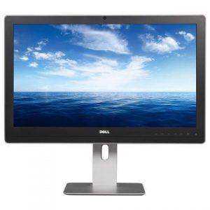 مانیتور حرفه ای ۲۳ اینچ IPS دل Dell UltraSharp UZ2315Hاستوک