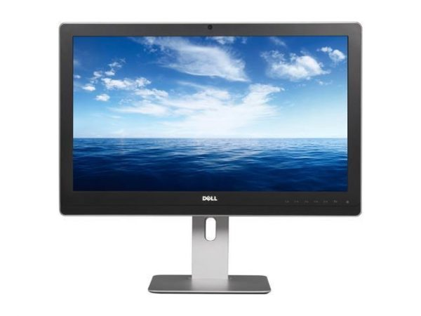 24 260 209 03 600x450 - مانیتور حرفه ای 23 اینچ IPS دل Dell UltraSharp UZ2315Hاستوک