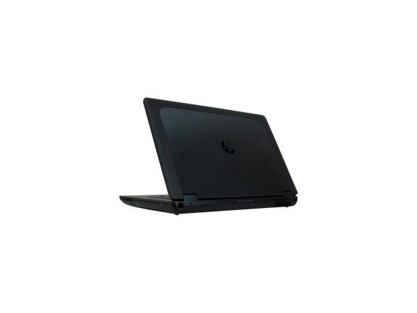 لپ تاپ اچ پی زدبوک HP ZBook 17 G2 i7