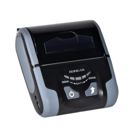 87b1d34284eb645c05d01421b918b8e1 medium - پرینتر قابل حمل Rongta RPP200استوک