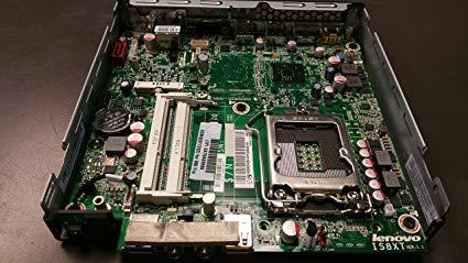 91iEI wQPyL. SX425  - مینی پی سی لنوو Lenovo ThinkCenter M93p Tiny استوک