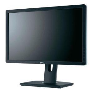 Dell U2212H Front 300x300 - مانیتور 22 اینچ IPS فول اچ دی Dell U2212 استوک