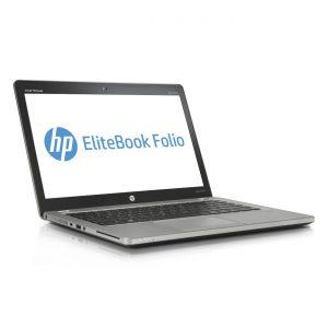 HP EliteBook Folio 9470m medhighR.1419968360.0 300x300 - صفحه اصلی