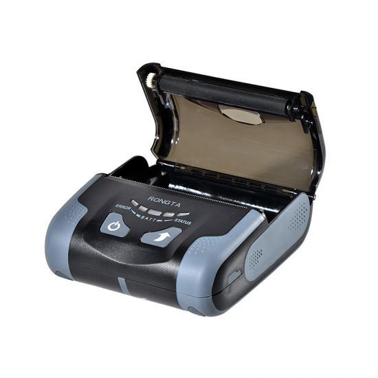 fbf031b83d336ab3c42be30d3a1188d4 medium - پرینتر قابل حمل Rongta RPP200استوک