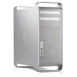 mac pro 2010 9 300x300 - کیس ورک استیشن اپل Apple Mac Workstation Pro 4.1استوک