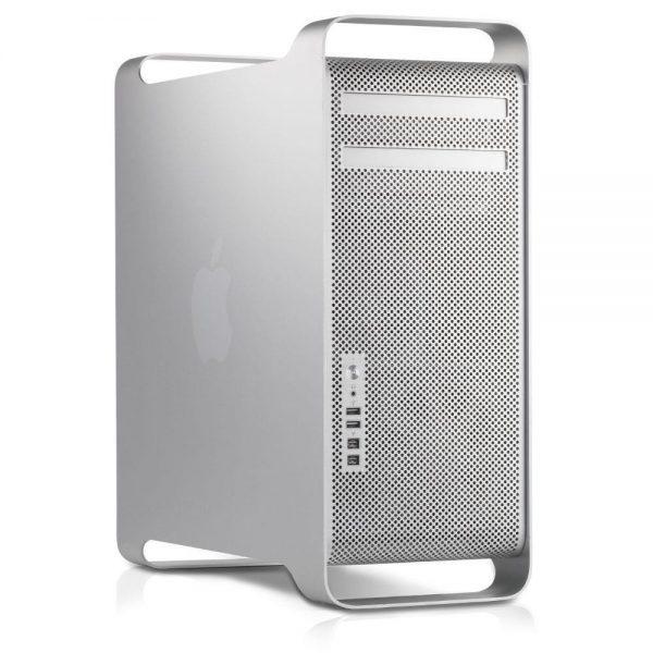 mac pro 2010 9 600x600 - کیس ورک استیشن اپل Apple Mac Workstation Pro 4.1
