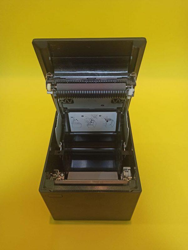 فیش پرینتر حرارتی اچ پی HP H300-E8SD-HPN0استوک