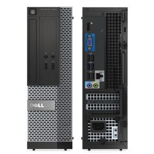 کیس استوک دل Dell Optiplex 3020استوک