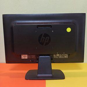 مانیتور استوک ۲۲ اینچ LED اچ پی HP P221استوک