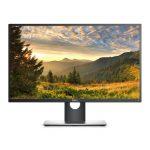 MO088DE 146720 800x800 150x150 - مانیتور دل 22 اینچ IPS مدل Dell P2217h