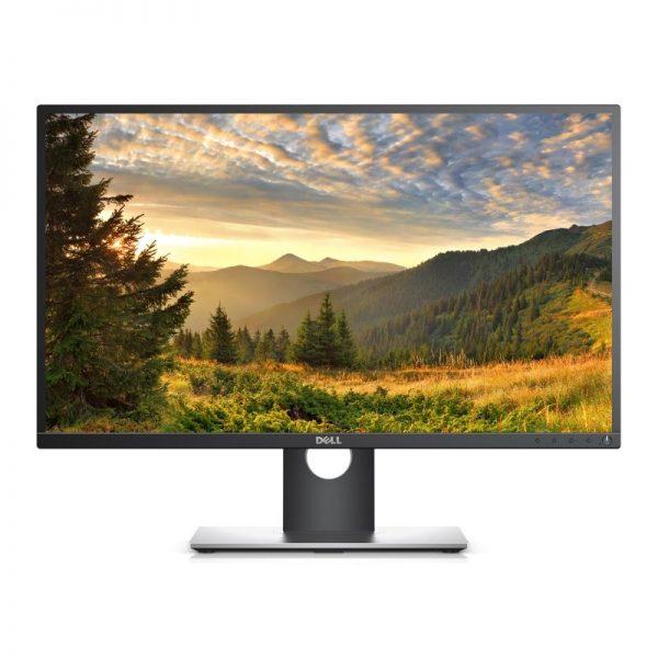 MO088DE 146720 800x800 600x600 - مانیتور دل 22 اینچ IPS مدل Dell P2217hاستوک