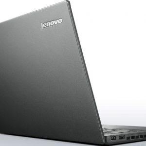 لپ تاپ قدرتمند Lenovo T450S Core i7 استوک