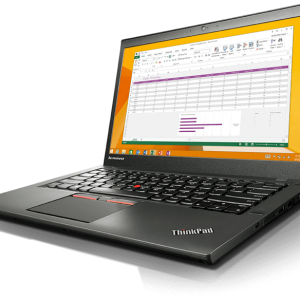 ss t450s feature img1 sm 300x300 - لپ تاپ قدرتمند Lenovo T450S Core i7