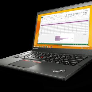 ss t450s feature img1 sm 300x300 - لپ تاپ قدرتمند Lenovo T450S Core i7 استوک