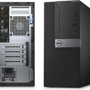 Dell Optiplex 7040 Tower