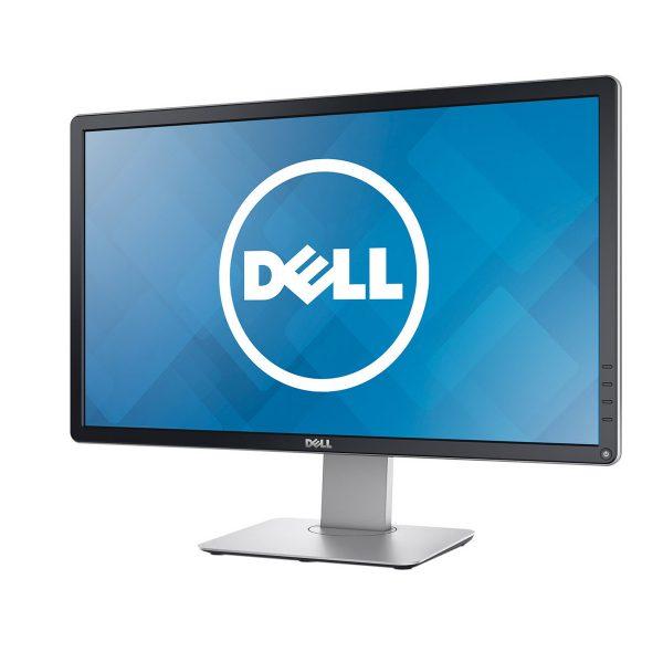 1384454281 1014525 600x600 - مانیتور 24 اینچ IPS دل Dell P2414hb استوک
